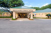 South Baldwin Emergency Care Clinic