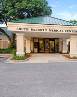 South Baldwin Urgent Care Gulf Shores_20150423_031-2
