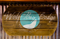 Wolf Bay Lodge- Foley_20150423_055