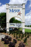 Meyer Real Estate_20150423_003
