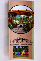 Think Outside_20150120_049