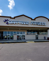Anytime Fitness Milton FL_20150605_004-fused