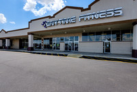 Anytime Fitness Milton FL_20150605_007-fused
