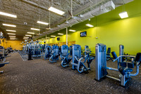 Anytime Fitness Milton FL_20150605_011-fused