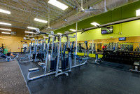 Anytime Fitness Milton FL_20150605_014-fused