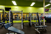 Anytime Fitness Milton FL_20150605_017-fused