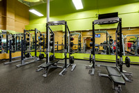 Anytime Fitness Milton FL_20150605_020-fused