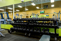 Anytime Fitness Milton FL_20150605_029-fused