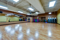 Anytime Fitness Milton FL_20150605_041-fused