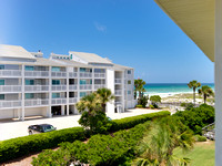 832BeachsideVillas_20150627_007-fused