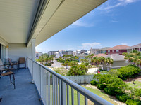 832BeachsideVillas_20150627_024-fused