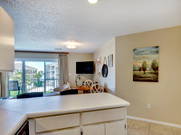 832BeachsideVillas_20150627_087