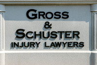 Gross and Schuster_20150726_017-2