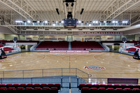 NWFS_Arena_20130530_092