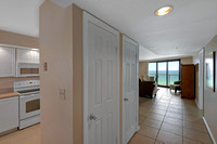 Unit4302BeachsideII20150713_096
