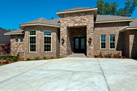 HuntingtonCreekDreamHome2016_20160506_024