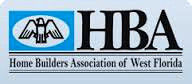 HBA of Northwest Florida