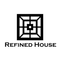 Refined House, LLC
