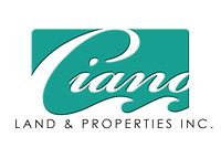 Ciano Land & Properties