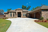 HuntingtonCreekDreamHome2016_20160506_008