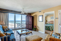 1017PelicanBeach_20141103_025