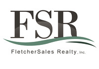Fletcher Sales Realty
