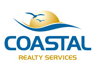 Coastal Realty Services