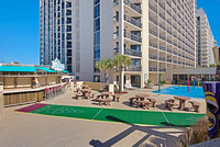 SunDestin Amenities_20170417_018