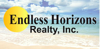 Endless Horizons Realty