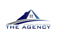 The Agency of Pensacola