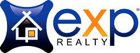 EXP REALTY- Emerald Coast