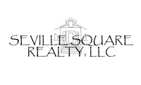 Seville Square Realty