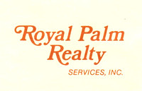 Royal Palm Realty Services Inc