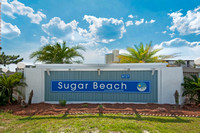 SugarBeach_20180507_001