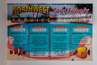 NW Pool Supply_20140814_041