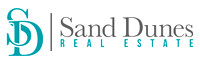 Sand Dunes Real Estate