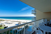 1017PelicanBeach_20141103_114