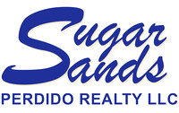 Sugar Sands Perdido Realty, LLC