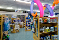 NW Pool Supply_20140814_060-fused