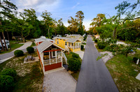 Live Oak Landing Elevated_20140612_010