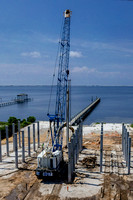 3x2 West Madura Pilings Pano A_20140716_