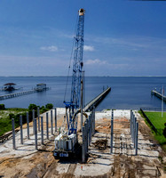 West Madura Pilings Pano A_20140716_