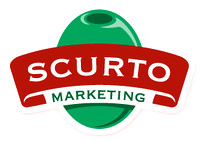Scurto Marketing