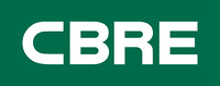 CBRE Capital Markets