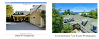 Emerald Coast Real Estate Photography vs Other Pros