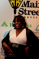 2014 Main Street Awards_20140403_020