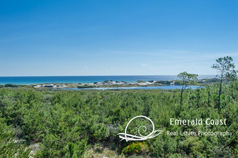 Emerald Coast Real Estate Photography 335 Cypress Drive