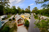 Live Oak Landing Elevated_20140612_013