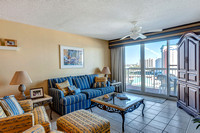 1017PelicanBeach_20141103_018