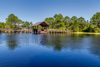 ForestLakes20140409_146HDR